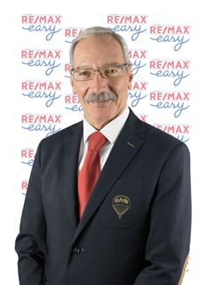 Francisco Delgado - Imóveis da Banca - RE/MAX - Easy Start