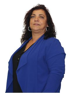 Margarida Silva - RE/MAX - Now