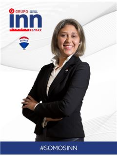 Andrea Facundes - RE/MAX - Inn