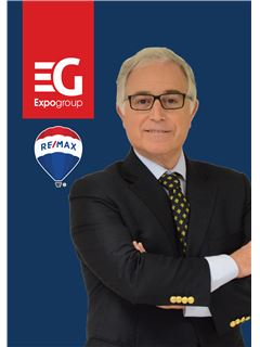 Paulo Valério - RE/MAX - Expo