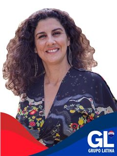 Elsa Braga - RE/MAX - Latina II