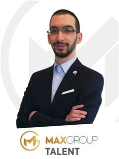 Luís Paiva - RE/MAX - Talent
