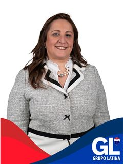 Augusta Dias - RE/MAX - Latina II