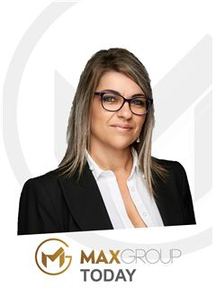 Solange Ribeiro - RE/MAX - Today