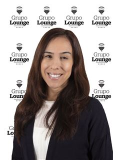 Ana Salvador - RE/MAX - Lounge
