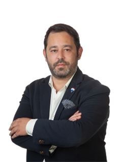 Mortgage Advisor - Pedro Gonçalves - RE/MAX - Maia