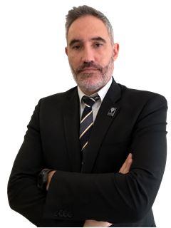 Gestor Equipa Comercial - António Tavares - RE/MAX - Kudos