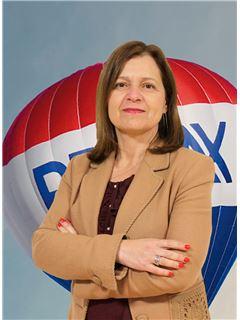 Manuela Fontes - RE/MAX - Market