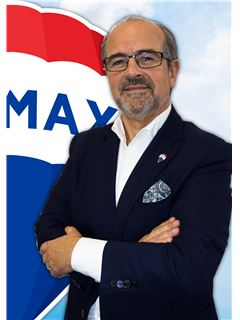Duarte Freitas - RE/MAX - Elite