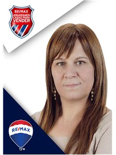Goretti Costa - RE/MAX - Atitude