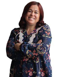 Cláudia Ribeiro - RE/MAX - Plus