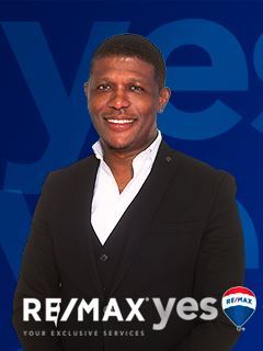 Euclides Borges - RE/MAX - Yes