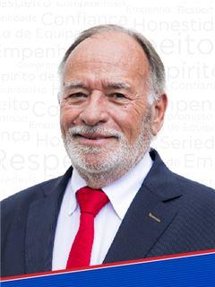 Luís Figueiredo - RE/MAX - Ideias