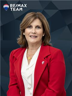 Helena Fangueiro - RE/MAX - Team