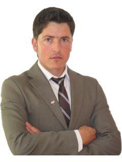 Daniel Gomes - RE/MAX - Eficaz