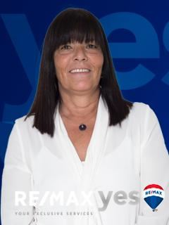 Lourdes Cohen - RE/MAX - Yes