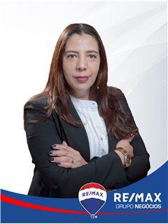 Marília da Mata - RE/MAX - Negócios II