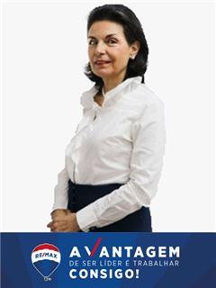 Maria Assunção Andrade - RE/MAX - Vantagem Central