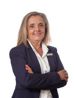 Maria Joana - RE/MAX - Trust II