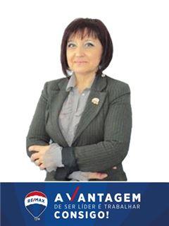 Celeste Centeio - RE/MAX - Vantagem Ribatejo