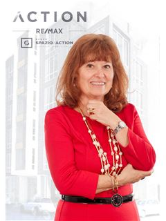 Ana Bela Quintela - RE/MAX - Action