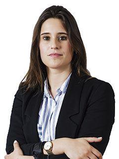 Camila Moutinho - Designer - RE/MAX - Matosinhos