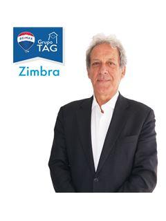José Vieira - RE/MAX - Zimbra