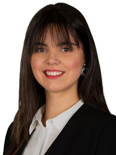 Daniela Braz - RE/MAX - White II