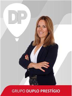 Sofia Mendes - RE/MAX - Duplo Prestígio