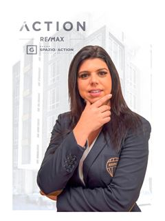 Diana Neves - RE/MAX - Action