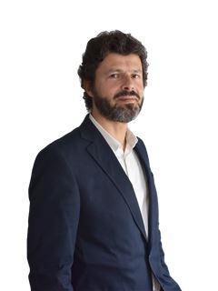 Paulo Assis - RE/MAX - Latina II