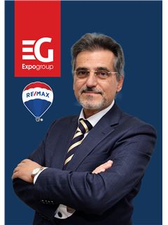 Jaime Ferreira - RE/MAX - Expo