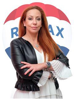 Sónia Duarte - RE/MAX - Up