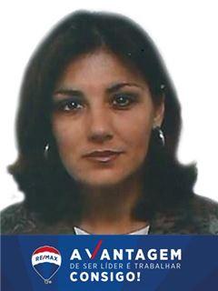 Teresa C. Santos - RE/MAX - Vantagem Avenida