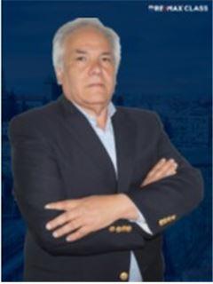José Maia - RE/MAX - Class II