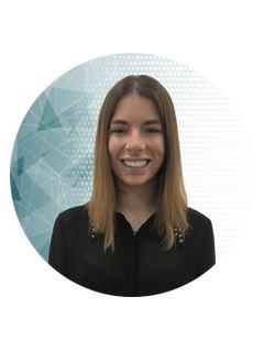 Andreia Cunha - RE/MAX - Executivo