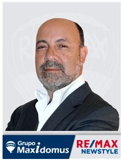 José Martins - RE/MAX - Newstyle