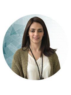 Team Manager - Olga Pinto - RE/MAX - Executivo