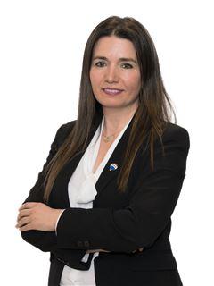 Susana Lopes da Silva - RE/MAX - PRO