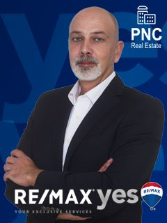Rui Carvalho - RE/MAX - Yes
