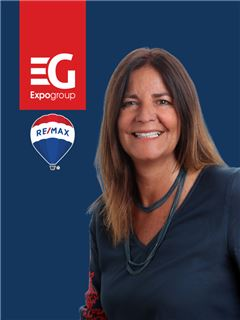 Rita Leitão - RE/MAX - Costa Do Sol