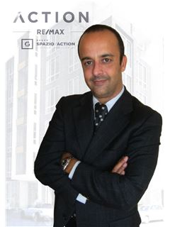 José Nunes - RE/MAX - Action