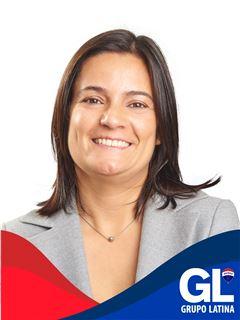 Ema Campos - RE/MAX - Latina