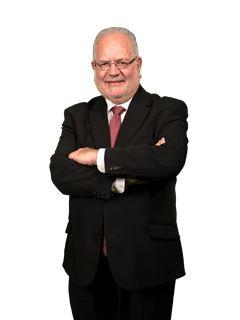 Manuel de Medeiros Pimentel - RE/MAX - Latina II
