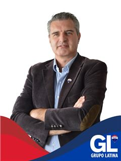 Marco Rodrigues - RE/MAX - Latina Boavista