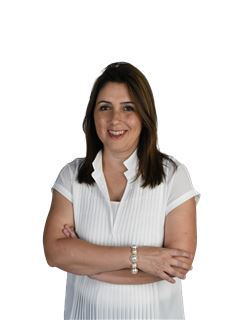 Isolete Silva - RE/MAX - Go