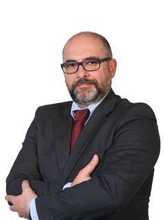 Paulo Pereira - RE/MAX - Maia
