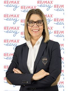 Cristina Biga - RE/MAX - Easy Start