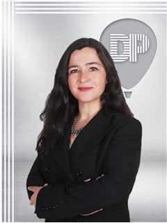 Andreia Rodrigues - RE/MAX - Duplo Prestígio IV