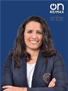 Diana Nascimento - RE/MAX - On